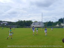 midleton-cbs-football-sept-13th-58