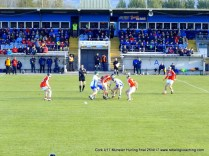 Cork U17 Munster Final 2017 (13)