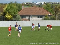Lord Mayors Cup Football 17 (15)