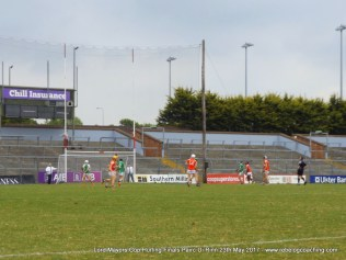 A Final Lord Mayors Cup Pairc Ui Rinn (11)