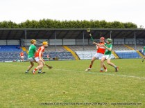 A Final Lord Mayors Cup Pairc Ui Rinn (14)