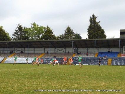 A Final Lord Mayors Cup Pairc Ui Rinn (17)
