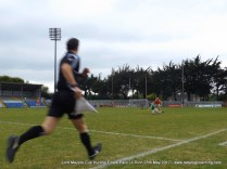 A Final Lord Mayors Cup Pairc Ui Rinn (23)