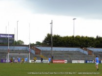 C Final Lord Mayors Cup Pairc Ui Rinn(26)