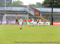 Lord Mayors Cup C Final Mon 15th May 2017(24)