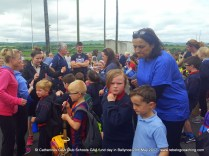 St Catherines Club Schools Camp May 2017 (24)