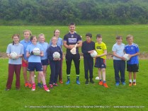 St Catherines Club Schools Camp May 2017 (35)