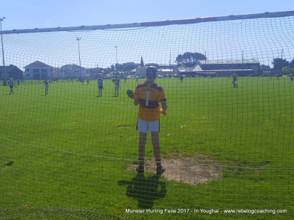 2017 Munster Feile Finals in Youghal(13)