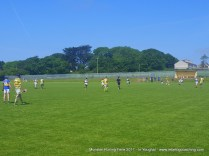 2017 Munster Feile Finals in Youghal(18)