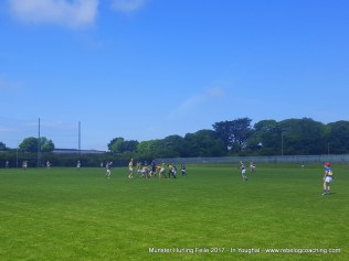 2017 Munster Feile Finals in Youghal(26)
