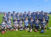 2017 Munster Feile Finals in Youghal(9)