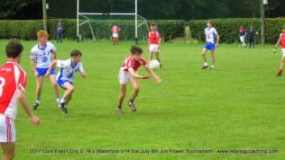 Cork East City V Waterford (15)