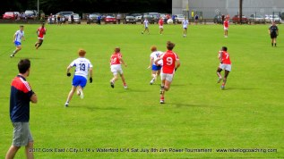 Cork East City V Waterford (38)