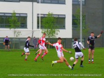 Lord Mayors Cup Football 1 (22)