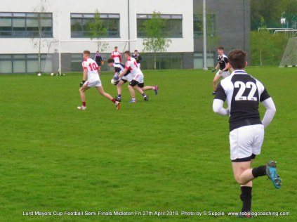 Lord Mayors Cup Football 1 (6)
