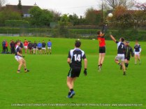 Lord Mayors Cup Football 2(12)