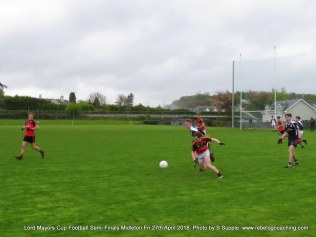 Lord Mayors Cup Football 2(31)