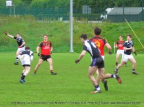 Lord Mayors Cup Football 2(5)