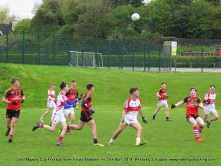 Lord Mayors Cup Football 3 (35)