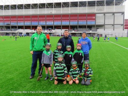 U7 Monster Blitz Pairc Ui Chaoimh Mon 29th Oct 2018 (21)
