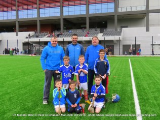 U7 Monster Blitz Pairc Ui Chaoimh Mon 29th Oct 2018 (27)