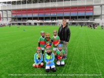 U7 Monster Blitz Pairc Ui Chaoimh Mon 29th Oct 2018 (35)