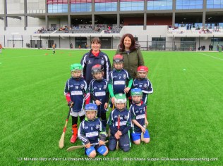 U7 Monster Blitz Pairc Ui Chaoimh Mon 29th Oct 2018 (39)