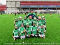 U7 Monster Blitz Pairc Ui Chaoimh Mon 29th Oct 2018 (45)