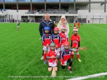 U7 Monster Blitz Pairc Ui Chaoimh Mon 29th Oct 2018 (49)