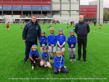 U7 Monster Blitz Pairc Ui Chaoimh Mon 29th Oct 2018 (53)