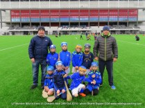 U7 Monster Blitz Pairc Ui Chaoimh Mon 29th Oct 2018 (55)