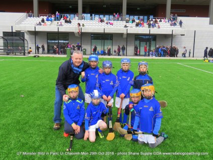U7 Monster Blitz Pairc Ui Chaoimh Mon 29th Oct 2018 (60)