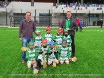 U7 Monster Blitz Pairc Ui Chaoimh Mon 29th Oct 2018 (77)