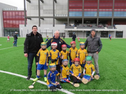 U7 Monster Blitz Pairc Ui Chaoimh Mon 29th Oct 2018 (91)