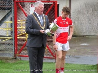 Lord Mayors Cup A Final (51)