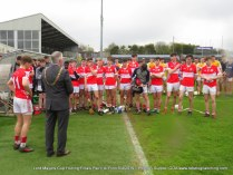 Lord Mayors Cup A Final (52)