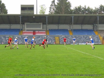 Lord Mayors Cup B Final (12)