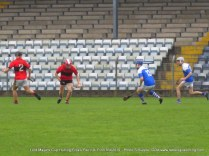 Lord Mayors Cup B Final (13)