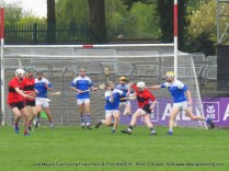 Lord Mayors Cup B Final (15)
