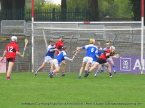 Lord Mayors Cup B Final (16)