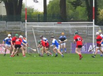 Lord Mayors Cup B Final (17)