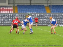 Lord Mayors Cup B Final (20)