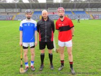 Lord Mayors Cup B Final (3)