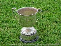 Lord Mayors Cup B Final (4)
