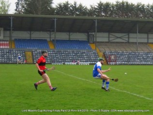 Lord Mayors Cup B Final (40)