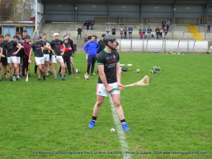 Lord Mayors Cup C Final (38)