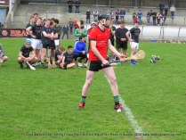 Lord Mayors Cup C Final (42)