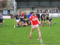 Lord Mayors Cup C Final (43)