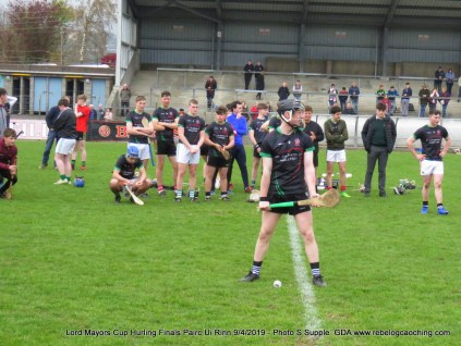 Lord Mayors Cup C Final (44)