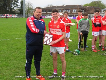 Lord Mayors Cup C Final (54)